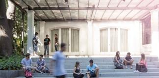MICROSOFT HABILITA A LA UNIVERSIDAD GABRIELA MISTRAL COMO SU PRIMER CENTRO DE CERTIFICACIÓN UNIVERSITARIO EN CHILE