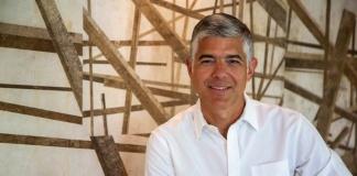 Marcos Pupo, vicepresidente de Cloud para Oracle Latinoamérica.