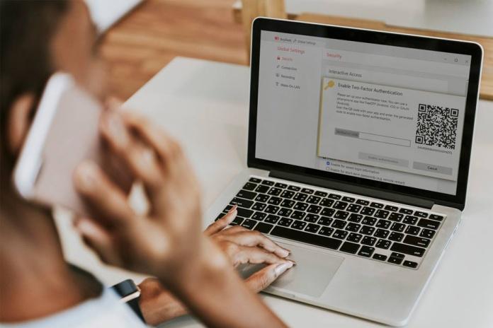 Nueva ley permite teletrabajo a padres en pandemia: Te mostramos cómo el Home Office ahorra dinero y no daña la productividad