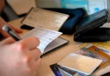 Ordena tus finanzas: tips para pagar tus deudas y no morir en el intento