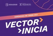 Programa de emprendimiento del Centro de Innovación FING concluirá su versión 2021 con una jornada de Pitch