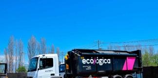 Red MegaCentro refuerza su estrategia de sostenibilidad de la mano de EcoLógica