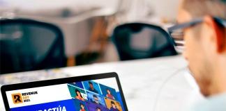 RevenueDay 2021: Así será el innovador encuentro virtual entre los líderes de las nuevas tendencias de negocios de Latinoamérica