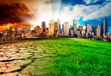 Schneider Electric y Global Footprint Network se asocian para promover iniciativa en la lucha contra el cambio climático