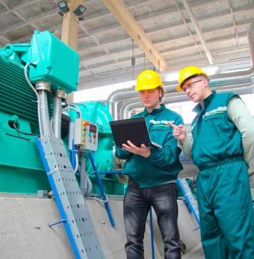 Schneider Electric y Wärtsilä lanzan la primera solución de energía de minería de litio sostenible del mundo