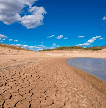 Se publica el III Informe de los Conversatorios del Agua