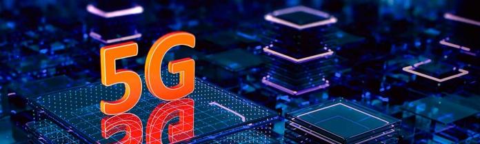 Tecnología 5G: hacia una conectividad más sustentable