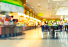 Tendencias alimentarias: innovación y consumo consciente se unen en nuevos emprendimientos