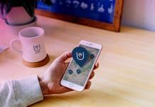 UROFF sella alianza con Microsoft a través de programa de apoyo a startups a nivel mundial
