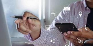 Jornada de Adopción Tecnológica para pymes: De 3 a 5 veces pueden crecer los ingresos de una empresa gracias a los beneficios de la Transformación Digital