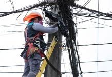 Empresa chilena se esfuerza por llevar fibra óptica a zonas rurales de Valparaíso Son muchas las comunas de Valparaíso las que padecen falta de infraestructura de telecomunicaciones, sobre todo aquellas que están fuera de las ciudades más importantes y sus áreas de influencia.