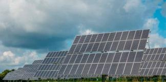 Estas son las innovaciones en energía sustentable este 2021