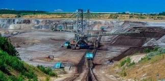 Hacia una minería convergente, más productiva y segura