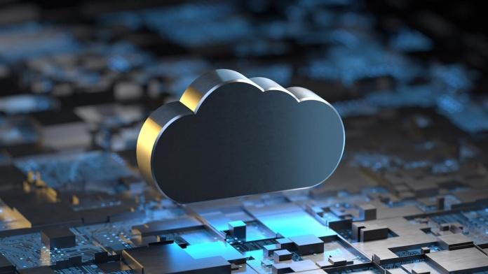 IBM lanzará actualizaciones basadas en IA para Cloud Native Toolkit A medida que la necesidad de integrar y ejecutar tecnologías de IA y ML en entornos de nube es cada vez más crucial, IBM está lanzando una nueva adición a su kit de herramientas nativas de la nube de código abierto para ayudar aún más a los desarrolladores a integrar sus aplicaciones de IA y ML en entornos nativos de la nube y optimizar las implementaciones escalables y confiables.
