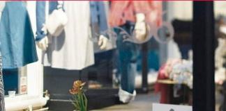 Vacaciones de Invierno: Intrusiones se concentran en negocios con un 73% de los casos Según las estadísticas levantadas por Verisure, el horario en que estos inmuebles se encuentran más expuestos es entre las 20:00 y 22:00 hrs.