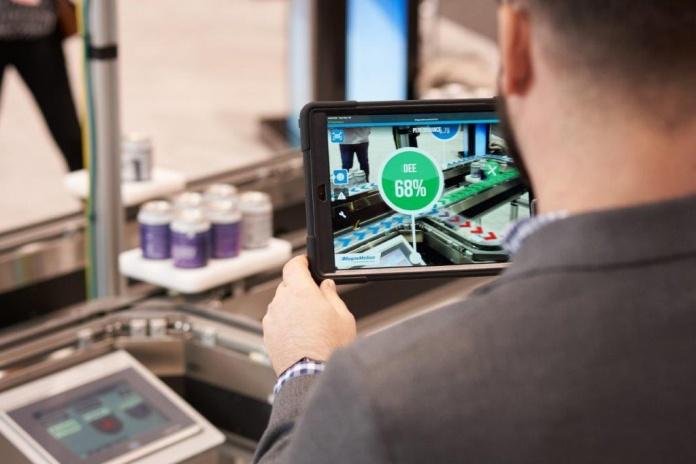 Manufactura Inteligente: el paso necesarioe inexorable hacia la Transformación Digital De la mano de la Transformación Digital (TD), la nueva empresa digital e inteligente, llegó para quedarse.