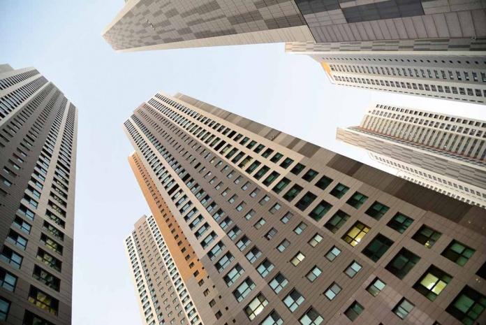 Novedoso sistema reduce hasta en 3 millones las comisiones de ventas inmobiliarias