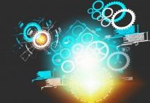 Nueve tendencias de innovación tecnológica que lideran la agenda ejecutiva en 2021