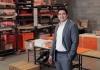 Startup chilena de energía limpia levanta cerca de US$5 millones y prepara su apertura en Estados Unidos