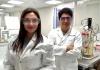 Protera anuncia el cierre final de su Serie A por USD$ 10M liderada por Sofinnova Partners La startup impulsada por IA utilizará los fondos para avanzar en su plataforma de proteínas a medida que avanza hacia la comercialización de su cartera de productos. El Grupo Bimbo de México y el Grupo ICL se unieron a la ronda de financiamiento