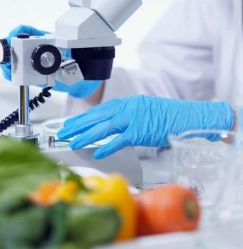 The Live Green Co. se convierte en la primera startup Foodtech certificada por la B Corporation® en América Latina Para conseguir la certificación, la empresa cumplió numerosas y rigurosas normas sociales y medioambientales.