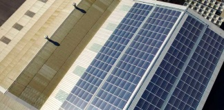Vantrust Capital levanta fondo inversión enfocado en energías renovables con modelo Netbilling