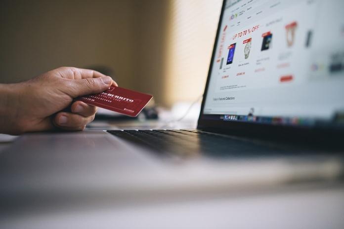 VTEX anuncia el lanzamiento de su oferta pública inicial VTEX, empresa proveedora de una plataforma de comercio digital de software como servicio (SaaS) para marcas empresariales y minoristas, líder en la aceleración de la transformación del comercio digital en América Latina y en proceso de expansión global, anunció el lanzamiento de su propuesta de oferta pública inicial (IPO) de 19.000.000 acciones ordinarias de Clase A.