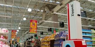 ZIPPEDI: STARTUP CHILENA RECIBE IMPORTANTE PREMIO DE IA MIENTRAS YA ATERRIZA EN EL MERCADO NORTEAMERICANO