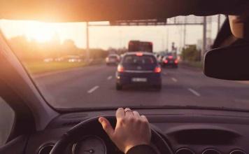 Aplicación implementa innovadoras mejoras para la detección de vehículos robados
