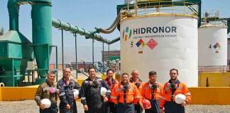 Aprovechando residuos para aportar con recursos a la mitigación del cambio climático