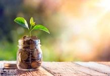 Bain & Company analiza las clasificaciones de ESG para mejorar el negocio de los préstamos bancarios.