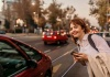 Beat destaca como la app de movilidad mejor evaluada para trabajar entre los jóvenes profesionales