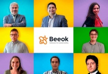 Beeok consolida su expansión a Perú gracias al programa GoGlobal
