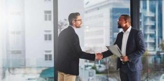 Codelco es la empresa con mayor capacidad para atraer y retener talento en el país