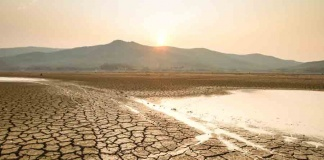 Con un fuerte llamado a la articulación de soluciones, iniciativas y diálogos que puedan revertir grave sequía nacional lanzan EXPO AGUA SANTIAGO 2021