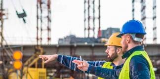 Construcción sostenible a través de la tecnología: una tendencia clave para el futuro próximo de la construcción