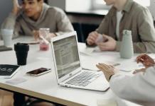 Corfo abre nueva convocatoria para consolidar emprendimientos