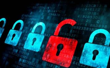¿Cuál es la función de las Leyes Generales de Protección de Datos frente al desarrollo tecnológico?