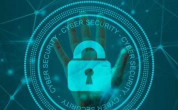 ¿Cuántas cuentas en línea abriste durante la pandemia? IBM nos da 5 tips de seguridad