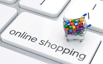 E-commerce en Chile: para 2021 estiman ventas por 11.500 millones de dólares, ¿Cuáles son los desafíos de las empresas chilenas ante el aumento exponencial del e-commerce?