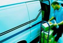 Ecommerce: primera línea de compra para el consumidor