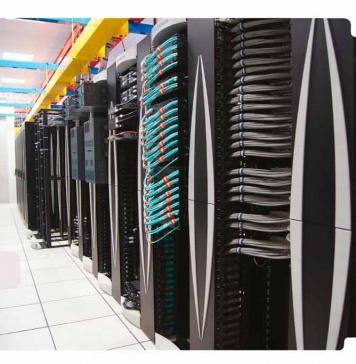 Edge data centers: ¿Cómo la infraestructura de telecomunicaciones va a acomodar este fenómeno en América Latina?