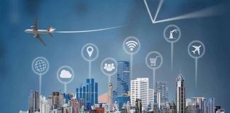 Edificios Inteligentes e Hiperconectados: La Tendencia que está Dominando en América Latina