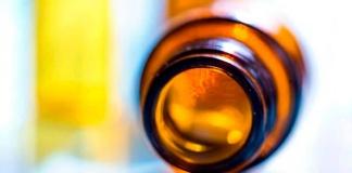 Emprendimiento nacional cierra alianza con FONASA con foco en disminuir el precio de los medicamentos para afiliados