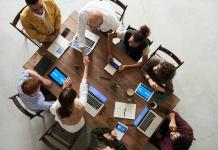 Futuro laboral: Oficinas híbridas, una modalidad que llegó para quedarse
