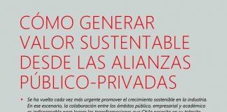 Henkel Chile organiza webinar para promover el desarrollo de innovaciones sustentables en la industria