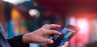 IDC: Mercado de teléfonos inteligentes crecerá a un ritmo moderado en 2021