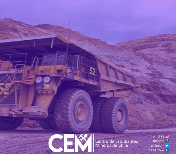 Innovación, sostenibilidad e inclusión inspiran una nueva semana minera CEM 2021