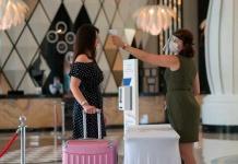 Investigación muestra que la innovación e implementación de tecnología en el sector hotelero ha sido clave para su supervivencia en el periodo de pandemia