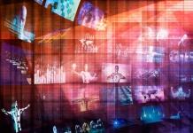 Investigadores de IBM desarrollan defensas contra ataques a modelos de Deep Learning